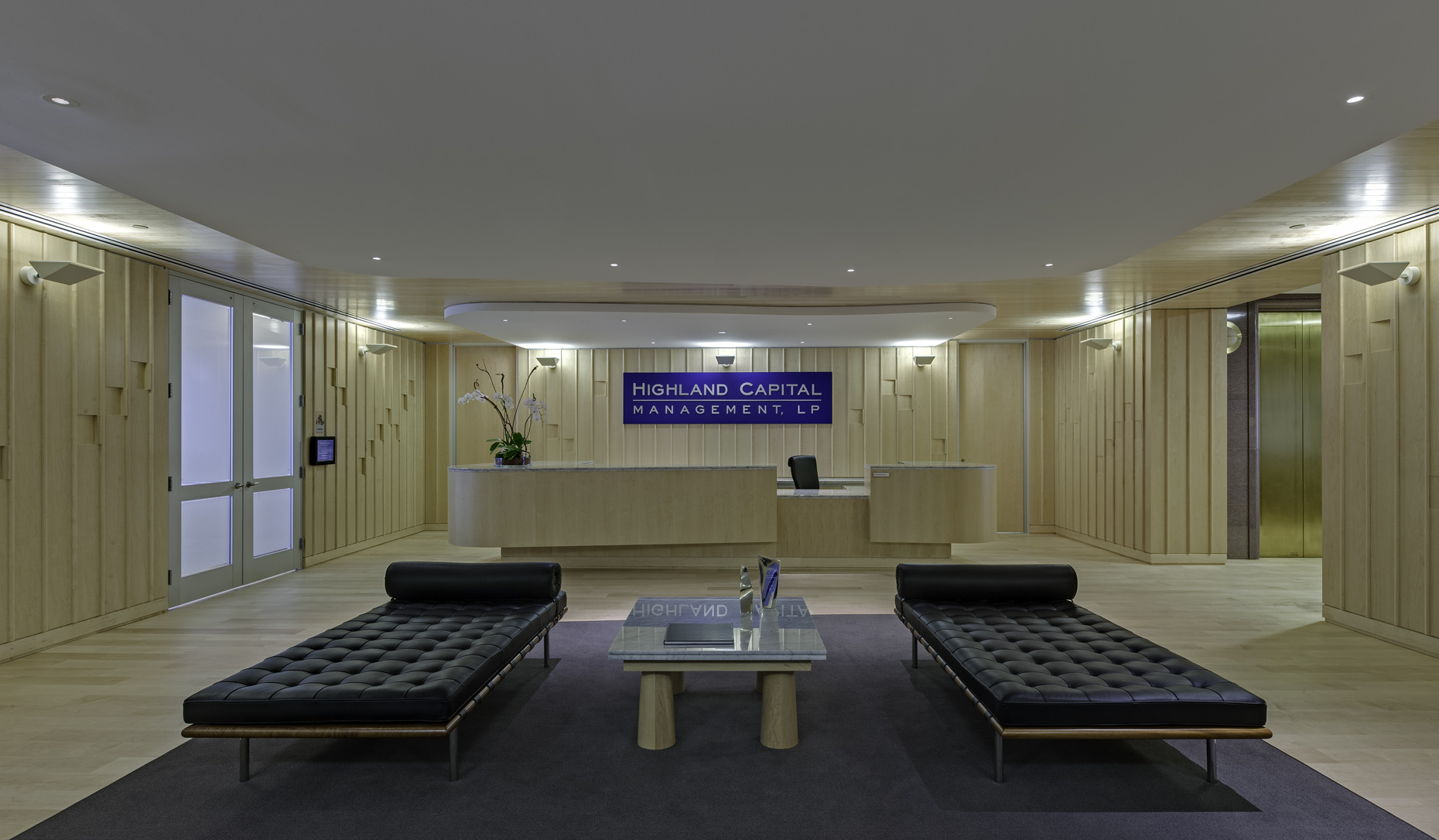 HighlandCapital_interior_02