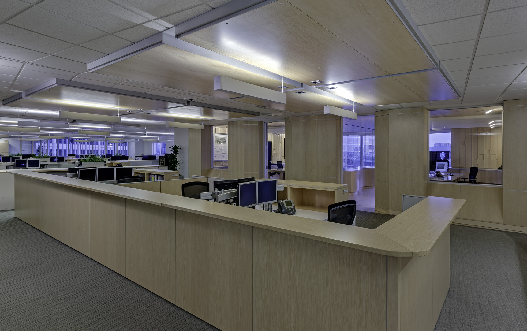 HighlandCapital_interior_08