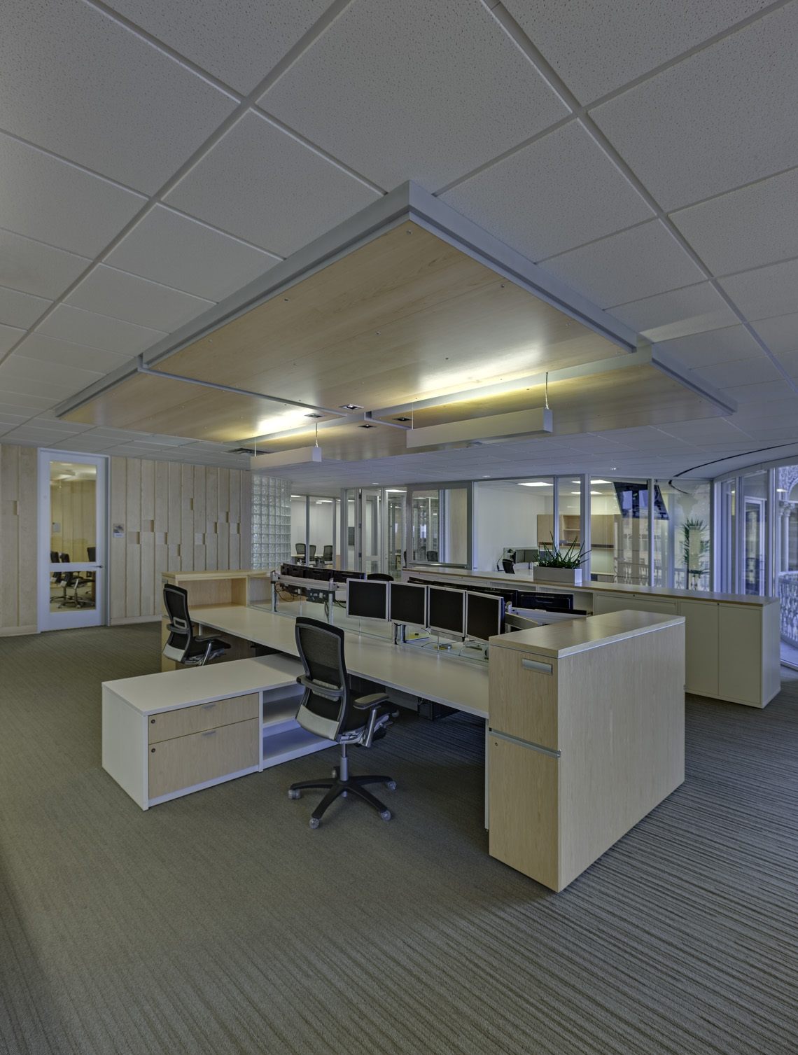 HighlandCapital_interior_17