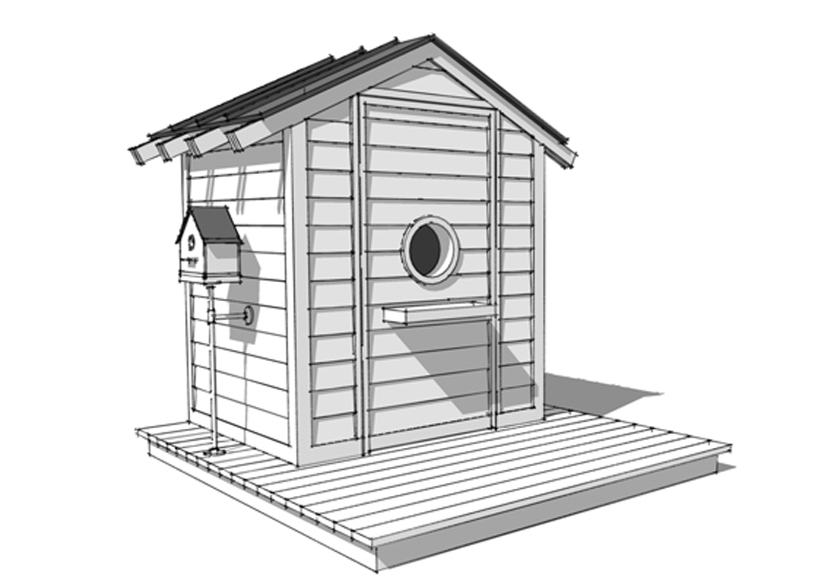 BirdHouse_drawing_01