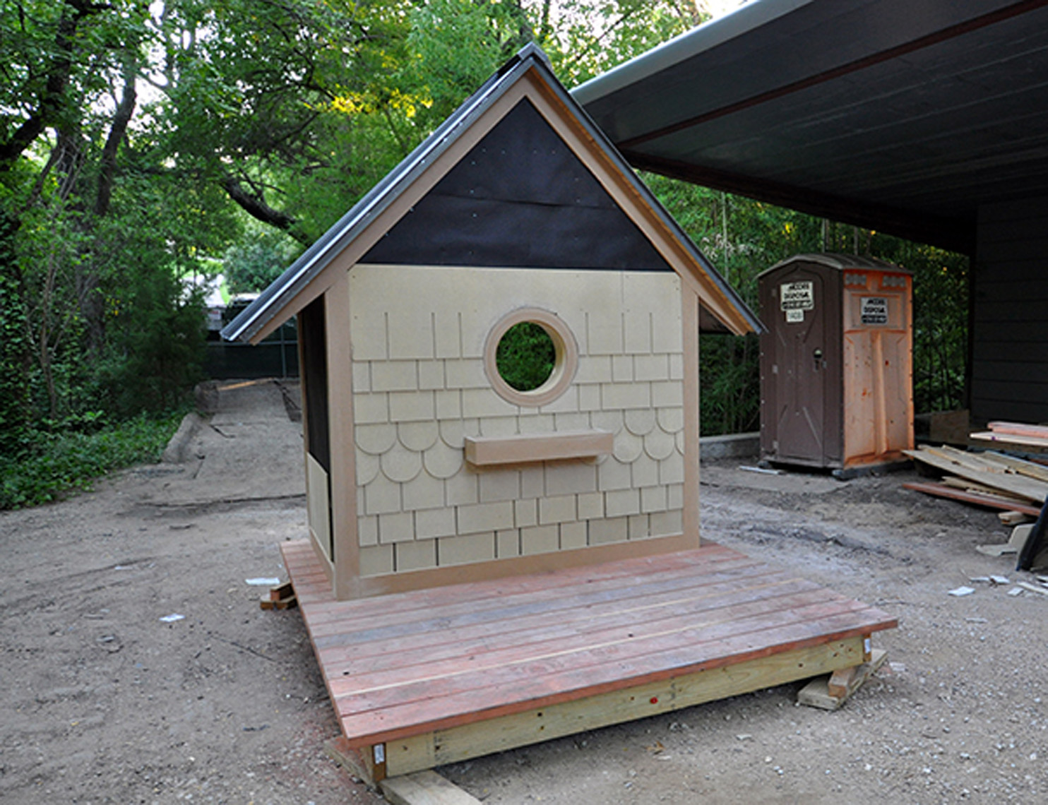 BirdHouse_photo_07