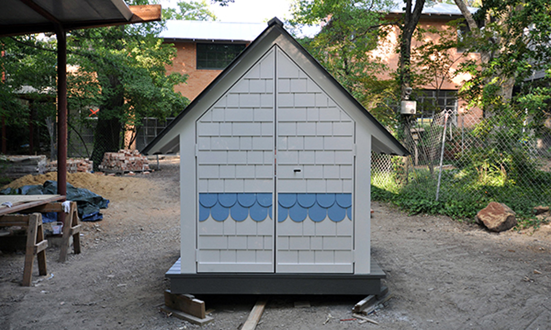 BirdHouse_photo_10
