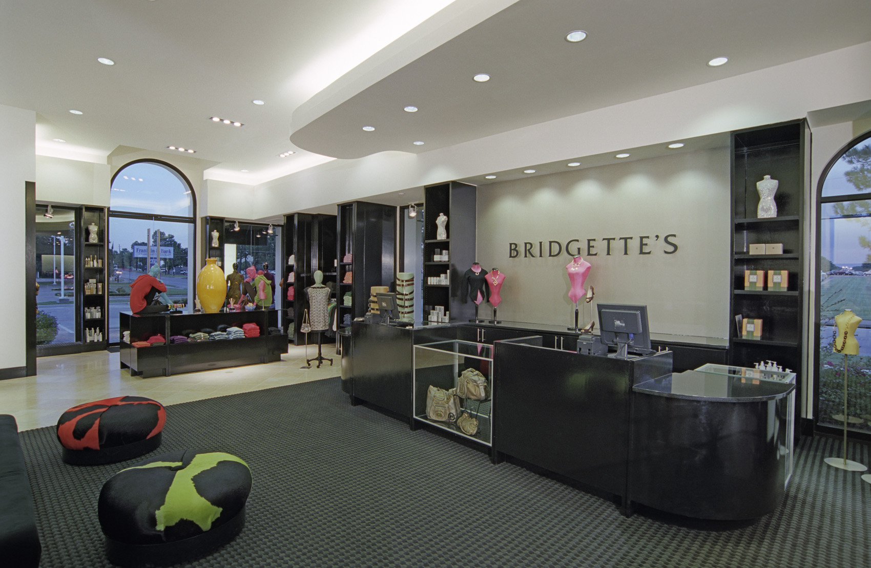Bridgettes_interior_03