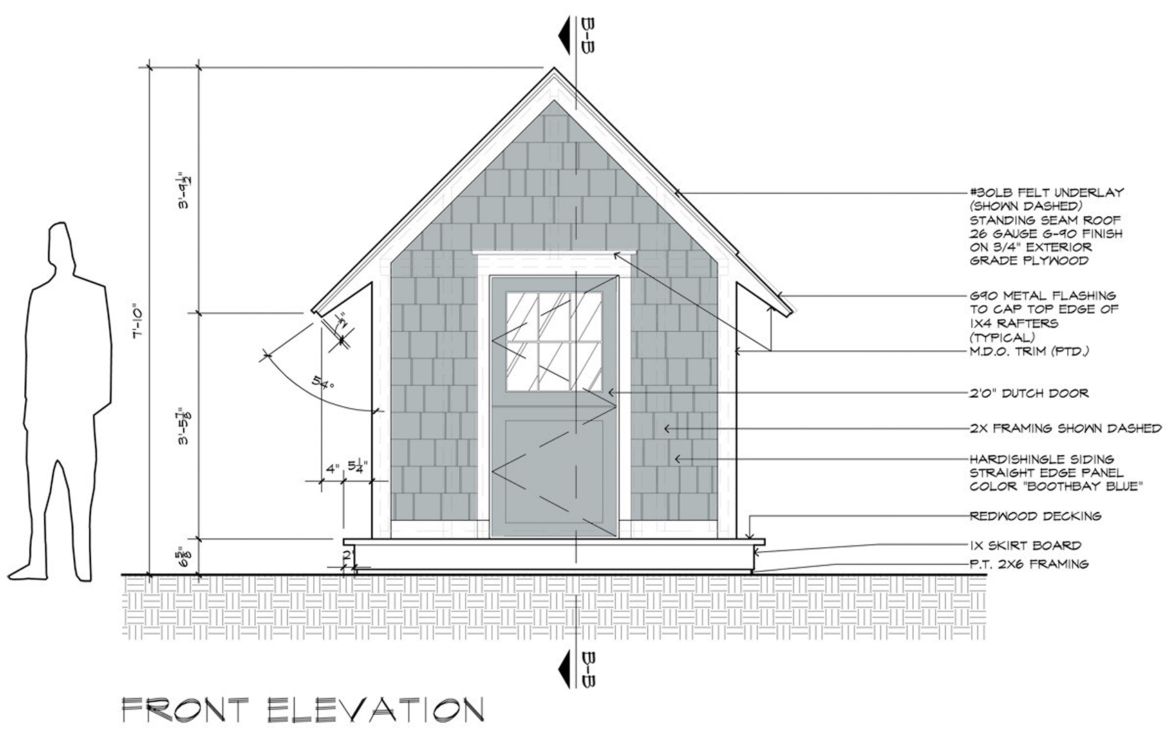 CottagePlayhouse_drawing_01