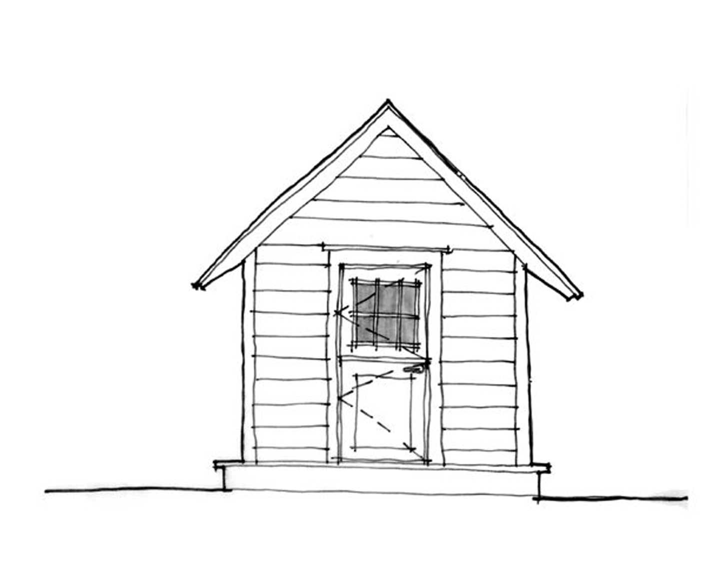 CottagePlayhouse_drawing_08