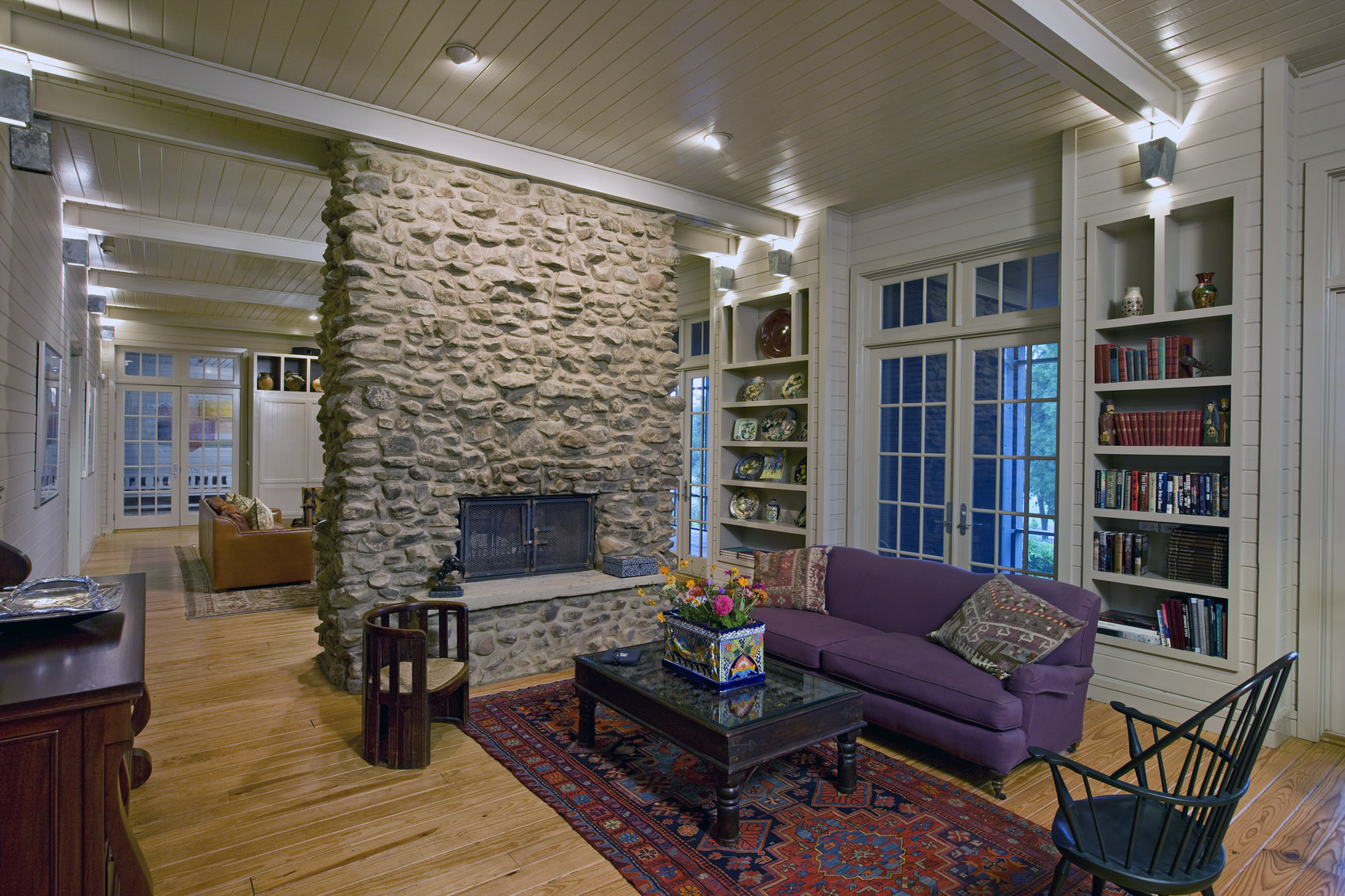 LydayFarms_interior_03