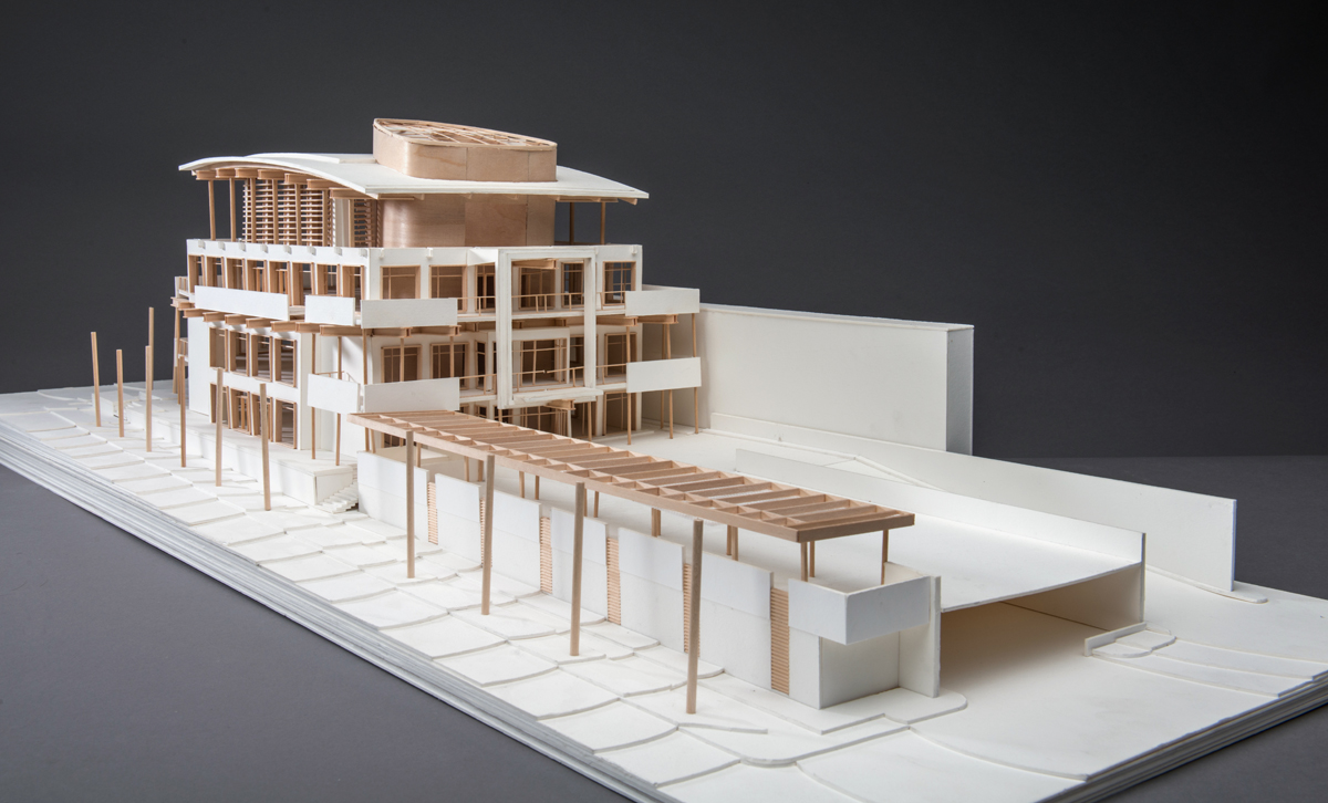 MapleOfficeBuilding_model_05