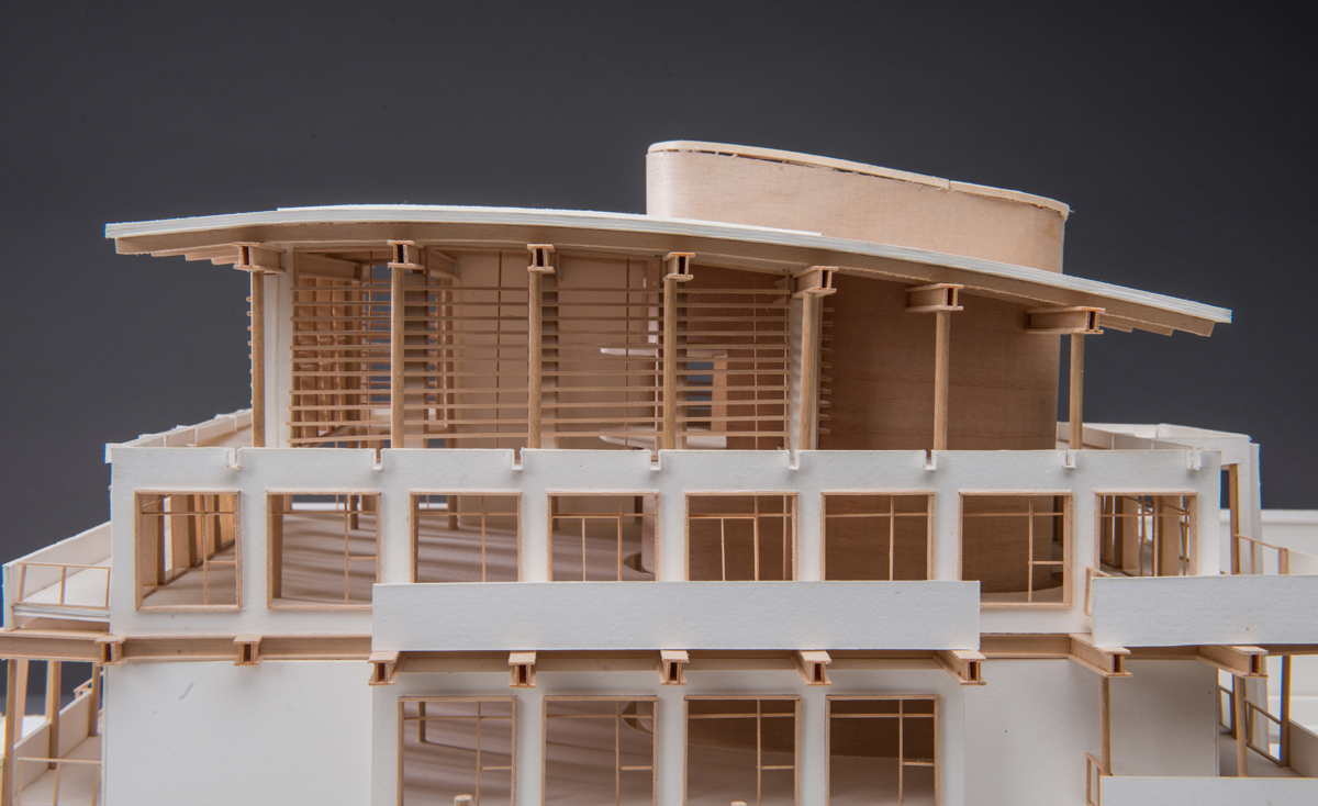 MapleOfficeBuilding_model_07