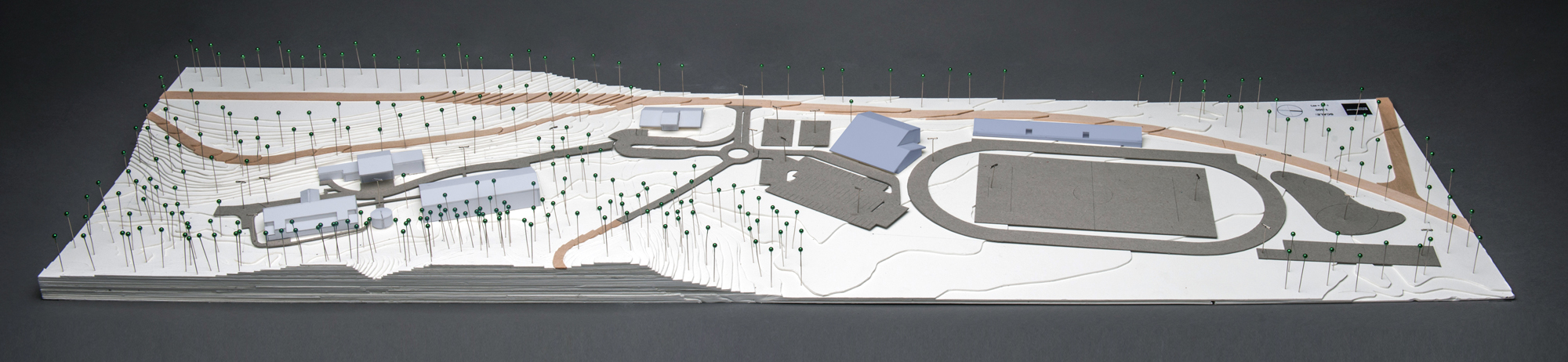 SelwynSchoolMasterPlan_model_05
